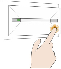 Prodigy-Touch-test-avvio